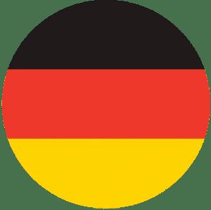 גרמניה ואוסטריה